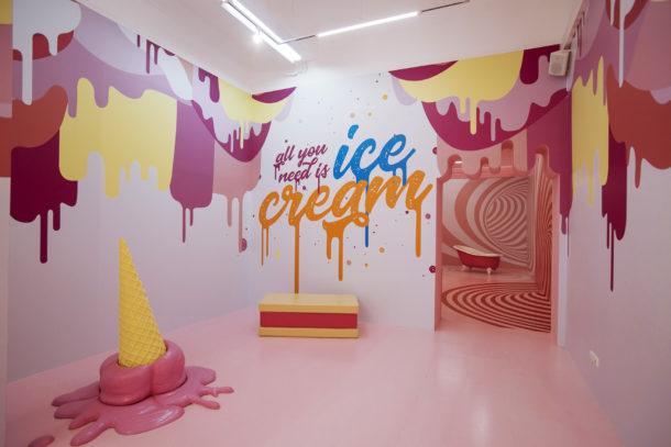 sweet-art-museum-lisbon-a-cidade-na-ponta-dos-dedos-de-sancha-trindade3