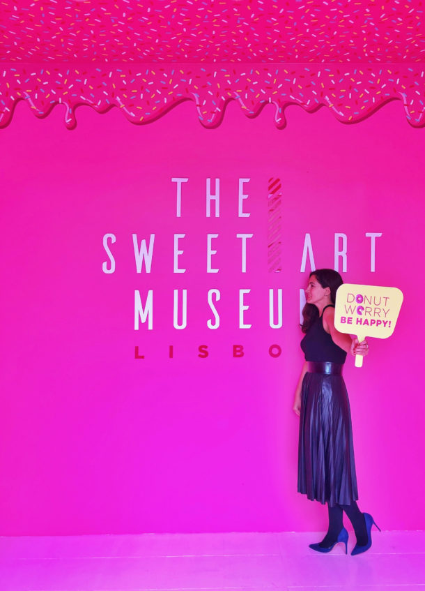sweet-art-museum-lisbon-a-cidade-na-ponta-dos-dedos-de-sancha-trindade5