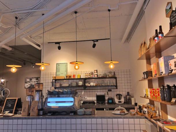victoria-cycling-cafe-a-cidade-na-ponta-dos-dedos-de-sancha-trindade11