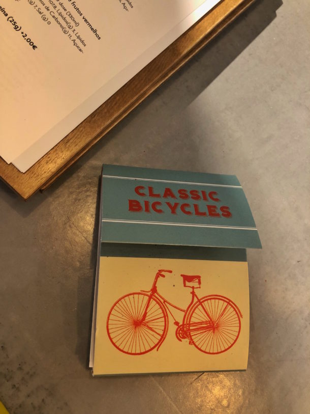 victoria-cycling-cafe-a-cidade-na-ponta-dos-dedos-de-sancha-trindade15