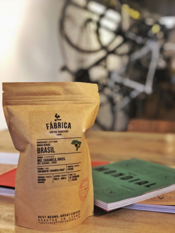 victoria-cycling-cafe-a-cidade-na-ponta-dos-dedos-de-sancha-trindade8