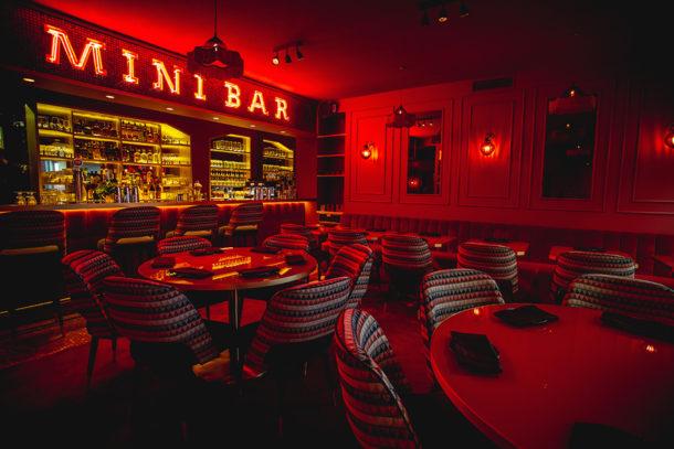 mini-bar-porto-a-cidade-na-ponta-dos-dedos-de-sancha-trindade2
