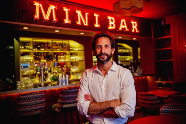 mini-bar-porto-a-cidade-na-ponta-dos-dedos-de-sancha-trindade8