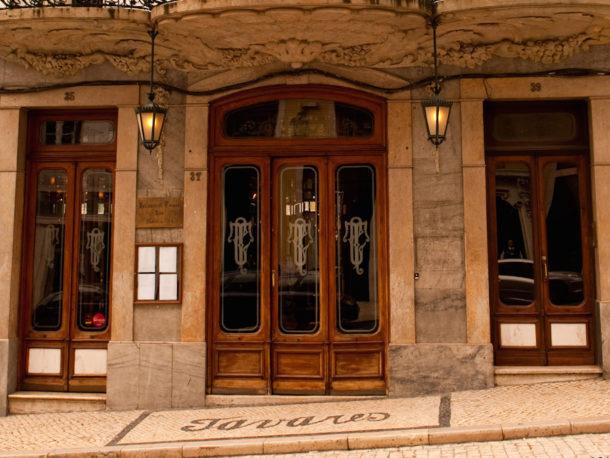 restaurante-tavares-comprado-pelo-grupo-multifood-a-cidade-na-ponta-dos-dedos-de-sancha-trindade1