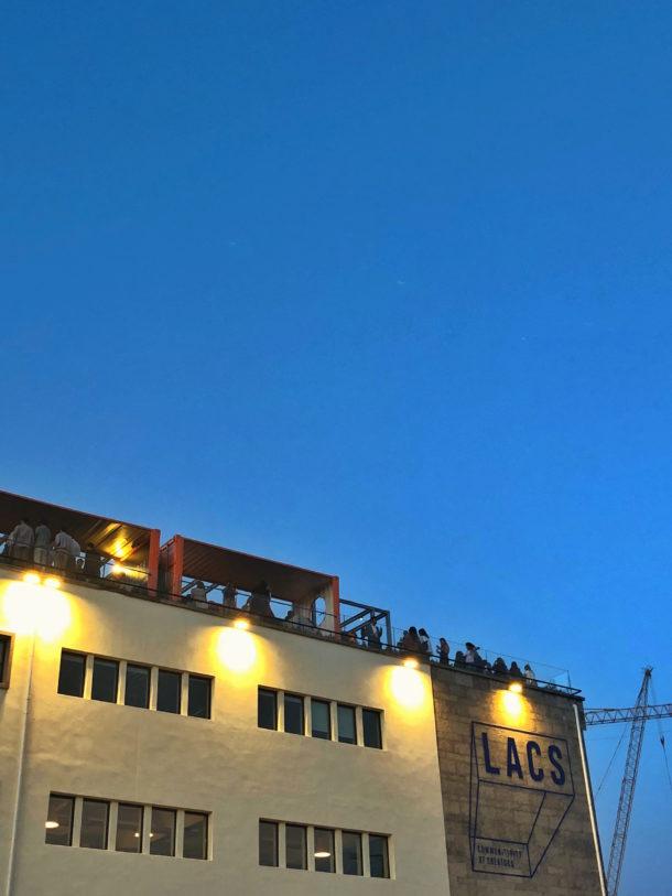 lacs-okah-e-zazah-good-view-l-a-cidade-na-ponta-dos-dedos-de-sancha-trindade3