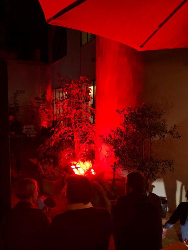 the-house-of-beautiful-buseiness-hobb-galp-a-cidade-na-ponta-dos-dedos-sancha-co80