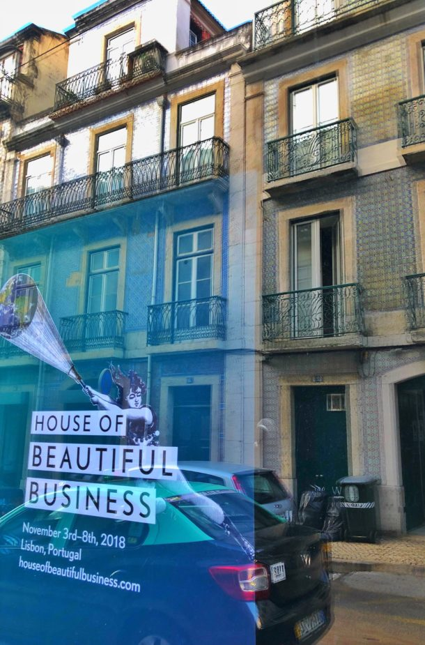 the-house-of-beautiful-buseiness-hobb-galp-a-cidade-na-ponta-dos-dedos-sancha-co9