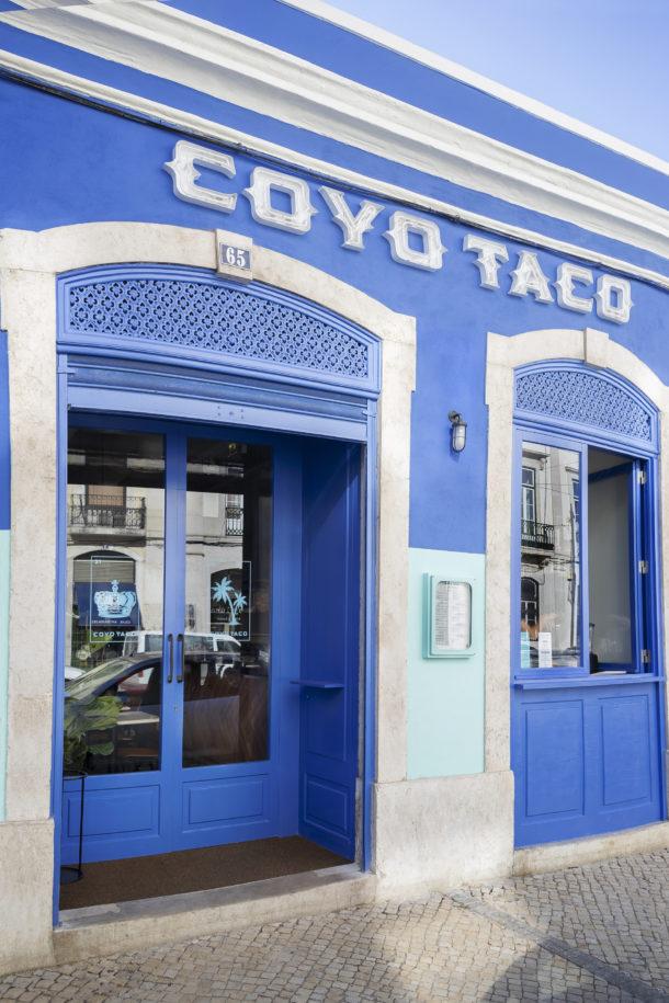 coyo-taco-a-cidade-na-ponta-dos-dedos-de-sancha-trindade-sancha-co38