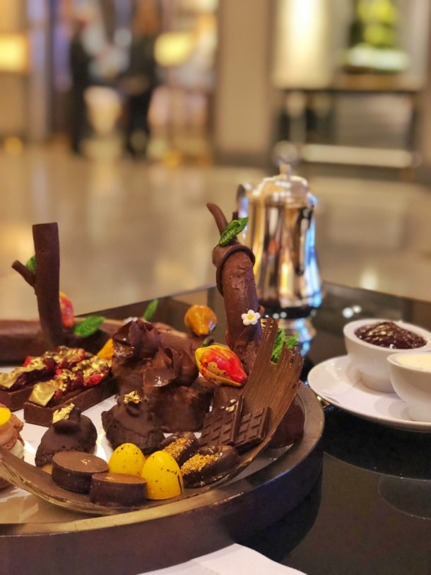 ritz-afternoon-chocolat-tea-a-cidade-na-ponta-dos-dedos-de-sancha-trindade-sancha-co10