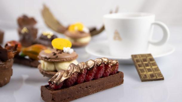 ritz-afternoon-chocolat-tea-a-cidade-na-ponta-dos-dedos-de-sancha-trindade-sancha-co19