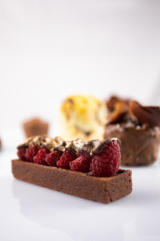 ritz-afternoon-chocolat-tea-a-cidade-na-ponta-dos-dedos-de-sancha-trindade-sancha-co2
