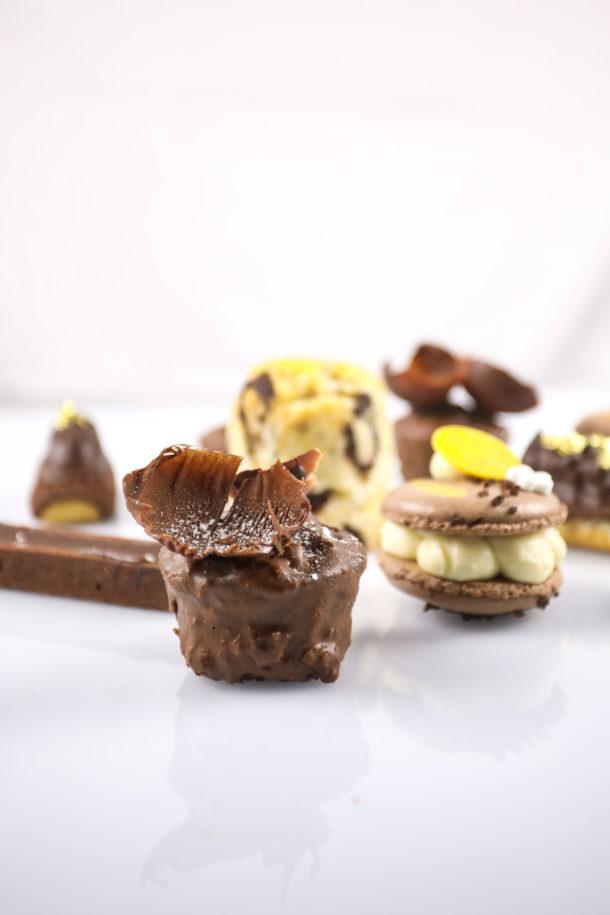 ritz-afternoon-chocolat-tea-a-cidade-na-ponta-dos-dedos-de-sancha-trindade-sancha-co3
