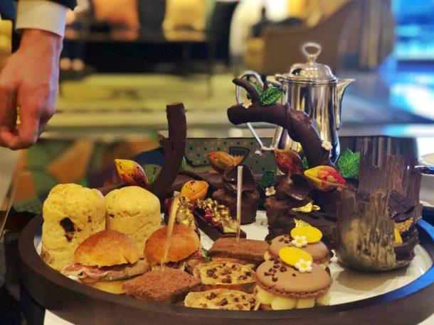 ritz-afternoon-chocolat-tea-a-cidade-na-ponta-dos-dedos-de-sancha-trindade-sancha-co8