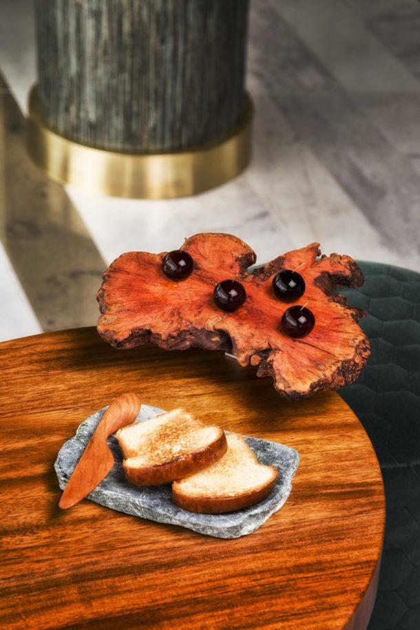 falsas-cerejas_-rossio-gastrobar-fake-foie-gras-cherries-and-toasted-brioche_3