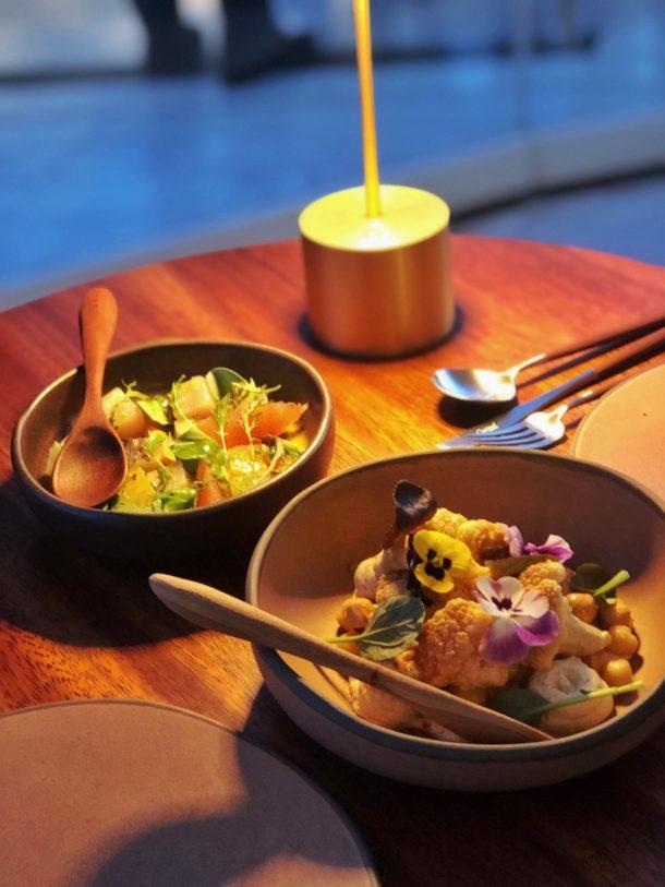 gastrobar-chef-joao-rodrigues-altis-avenida-a-cidade-na-ponta-dos-dedos-de-sancha-trindade13