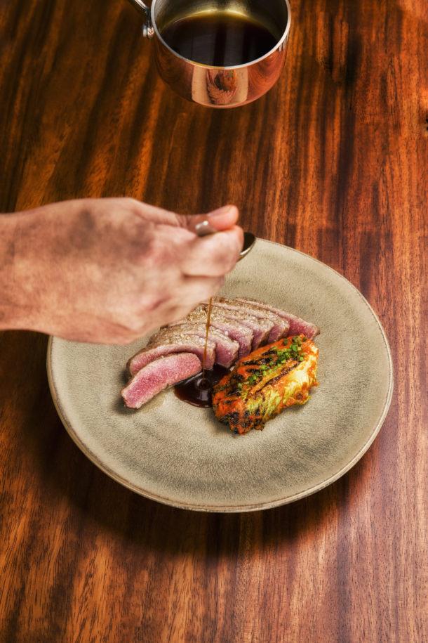 gastrobar-chef-joao-rodrigues-altis-avenida-a-cidade-na-ponta-dos-dedos-de-sancha-trindade18