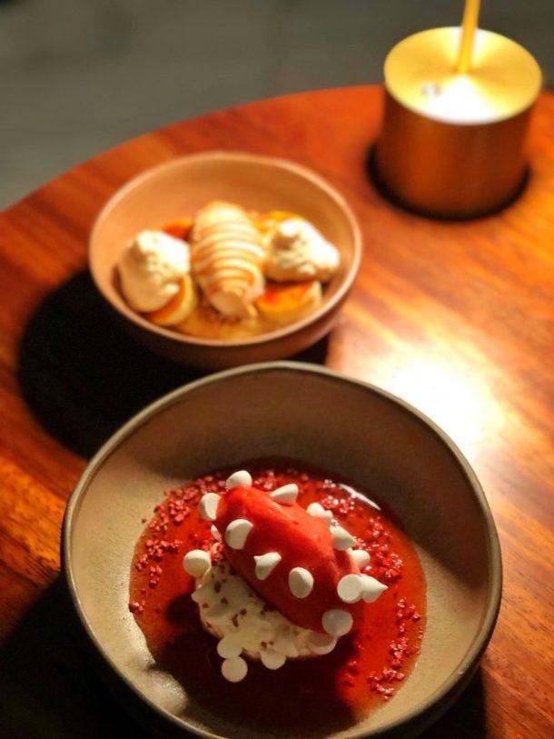 gastrobar-chef-joao-rodrigues-altis-avenida-a-cidade-na-ponta-dos-dedos-de-sancha-trindade23