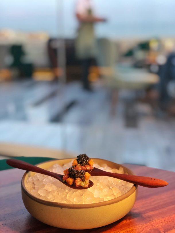 gastrobar-chef-joao-rodrigues-altis-avenida-a-cidade-na-ponta-dos-dedos-de-sancha-trindade33