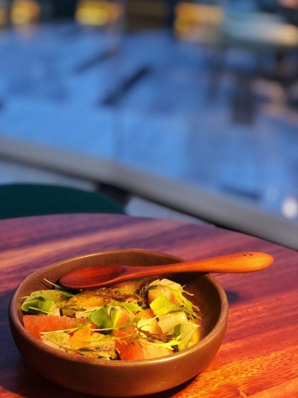 gastrobar-chef-joao-rodrigues-altis-avenida-a-cidade-na-ponta-dos-dedos-de-sancha-trindade34
