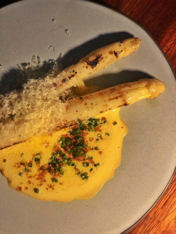 gastrobar-chef-joao-rodrigues-altis-avenida-a-cidade-na-ponta-dos-dedos-de-sancha-trindade38