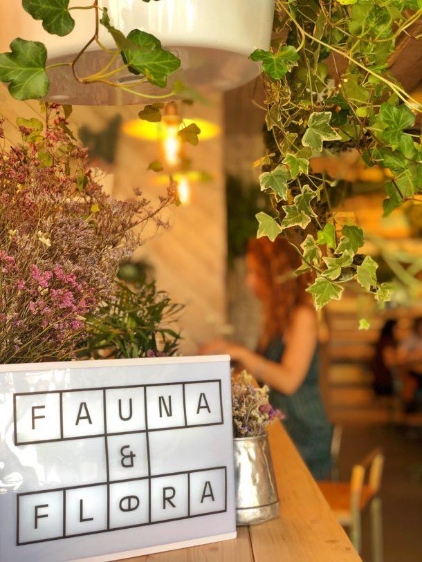 fauna-e-flora-a-cidade-na-ponta-dos-dedos-de-sancha-trindade29